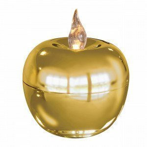 Äpple Koriste