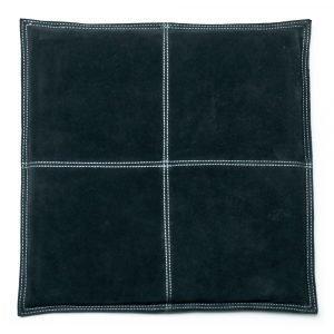 Ørskov Istuintyyny Musta 40x40 Cm