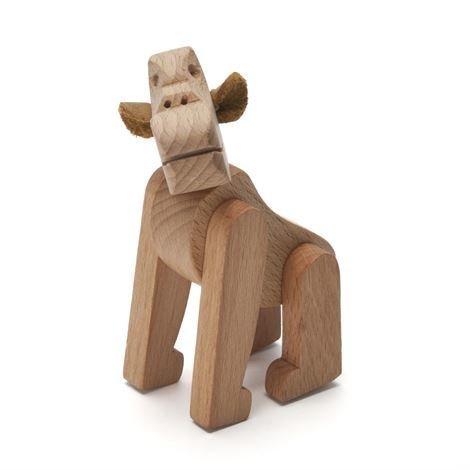Ørskov Puulelu Pieni Gorilla