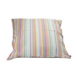 Ørskov Tyynynpäällinen Bright Stripe 40 Cm