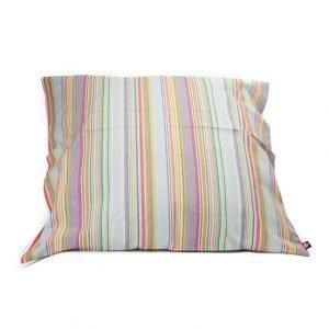 Ørskov Tyynynpäällinen Bright Stripe 50 Cm