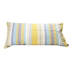 Ørskov Tyynynpäällinen Soft Stripe 30x60 Cm