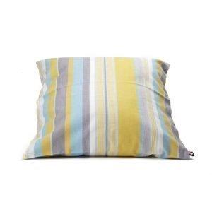 Ørskov Tyynynpäällinen Soft Stripe 40 Cm