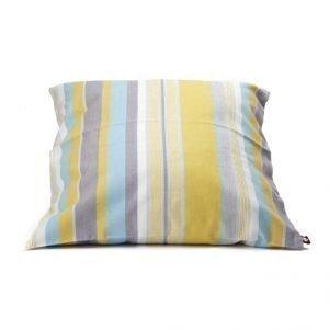 Ørskov Tyynynpäällinen Soft Stripe 50 Cm
