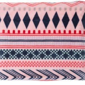 4living Inka Torkkupeitto 127x152 Cm