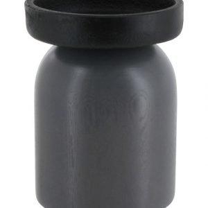 Aarikka Kaamos Kynttilälyhty 7 cm