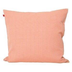 Afroart Camila Tyynynpäällinen Vaaleanpunainen 50x50 Cm