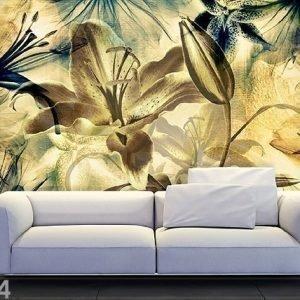 Ag Design Kuvatapetti Lilly 360x254 Cm