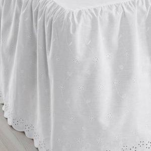 Alva Helmalakana Valkoinen