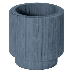 Andersen Create Me Kynttilälyhty Oslo Blue 5 Cm