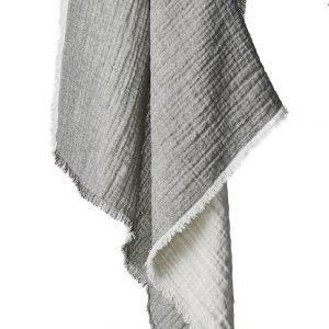 Anno Haave Huopa 130x160 Cm