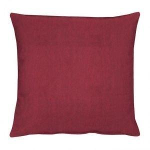 Apelt Tyynynpäällinen Torino Viininpunainen