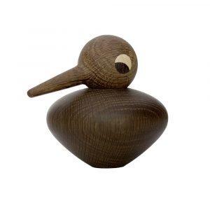 Architectmade Bird Pullea Savustettu Tammi