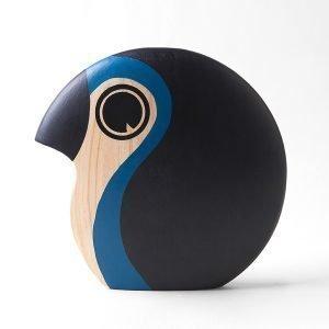 Architectmade Discus Medium Sininen