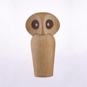Architectmade Owl Tammi 170 Mm