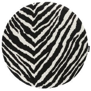 Artek Zebra Istuintyyny