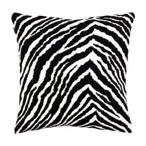 Artek Zebra Tyynynpäällinen 40x40 Cm