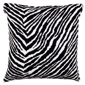 Artek Zebra Tyynynpäällinen 50x50 Cm