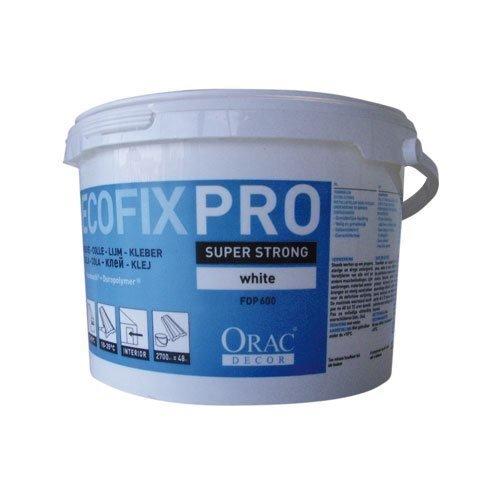 Asennusliima Pro 4200ml