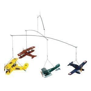 Authentic Models Flight Mobiili 1920