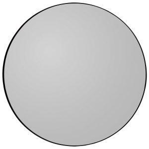 Aytm Circum Peili Musta 90 Cm