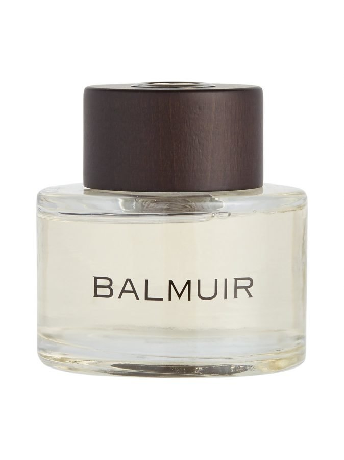 Balmuir Absinthe Sucrée Diffuuseri 250 Ml