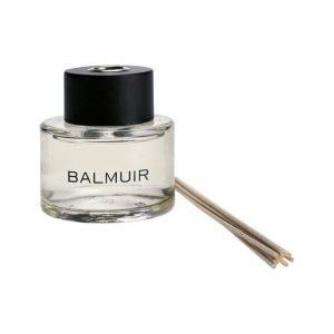 Balmuir African Dawn Huonetuoksu 250 Ml
