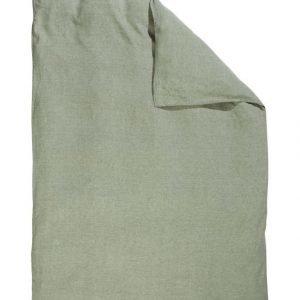 Balmuir Pellavapussilakana 150 X 210 cm