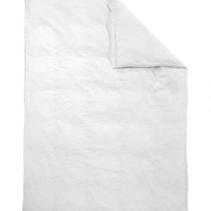 Balmuir Pellavapussilakana 230 X 220 cm