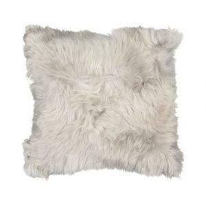 Balmuir St. Moritz Alpakkatyyny 30 x 30 cm