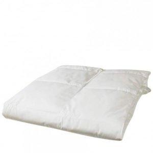 Basic Peitto Viileä 150x200 Cm Valkoinen