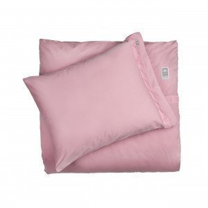 Beach House Kingsize Band Blush Pussilakana Roosa 220x220 Cm