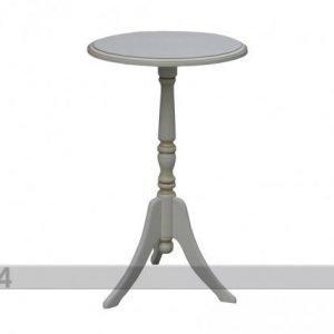 Bella Pyöreä Pöytä Nizza -49