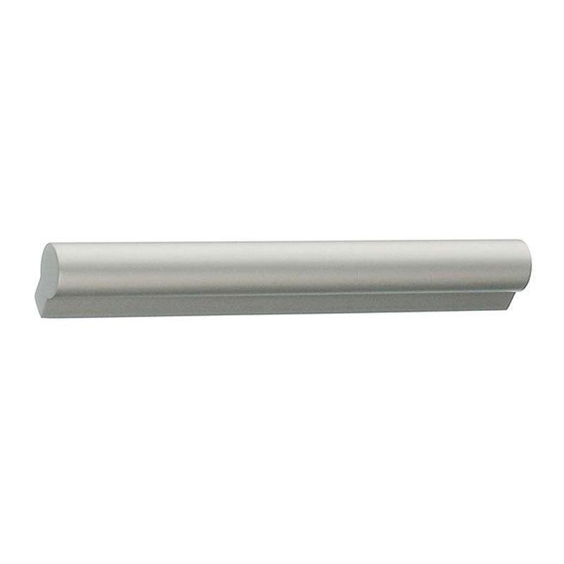 Beslagsboden Laatikon vedin B610 Alumiini