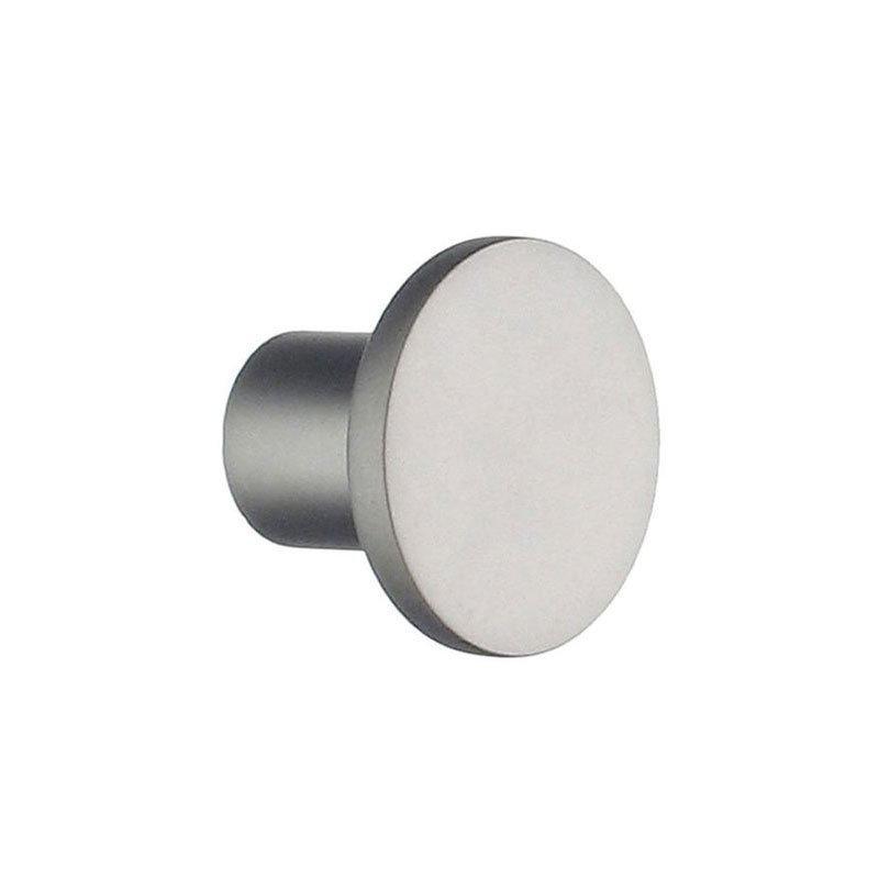 Beslagsboden Nuppi B495 Alumiini