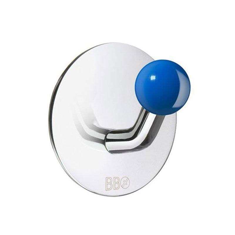 Beslagsboden Nuppi BK1084 Sininen
