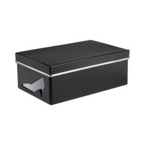 Bigso Box Charlie Kenkälaatikko