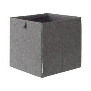 Bigso Box Cube Säilytyslaatikko