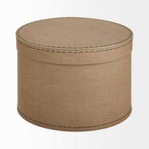 Bigso Box Hattulaatikko
