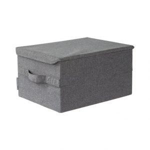 Bigso Box Säilytyslaatikko