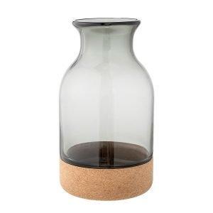 Bloomingville Glas Jar Maljakko