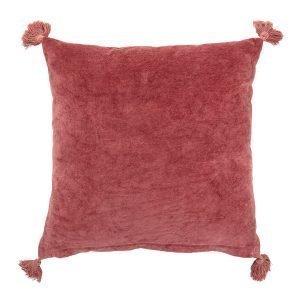Bloomingville Tyyny Vaaleanpunainen 45x45 Cm