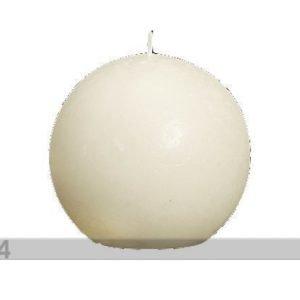 Bolsius Pöytäkynttilä Pallo
