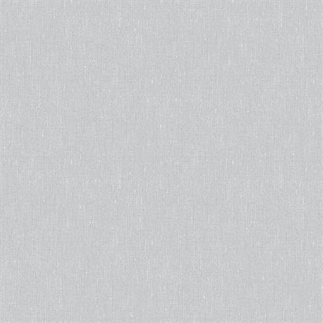 Boråstapeter Linen Tapetti Dove Grey