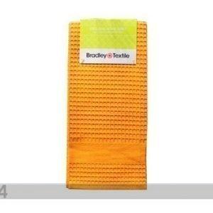 Bradley Keittiöpyyhe Bradley 40x60 Cm
