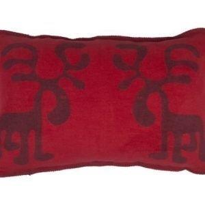 Brands Scandinavia Moose tyynynpäällinen 40 x 60 cm