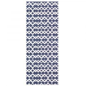 Brita Sweden Alma Matto Midnight Blue 170x250 Cm