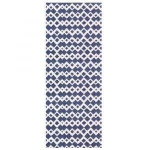 Brita Sweden Alma Matto Midnight Blue 170x250 Cm