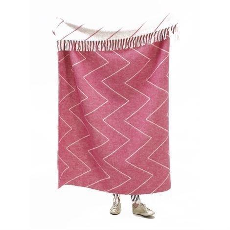 Brita Sweden Rita Huopa Pink Blush Vaaleanpunainen