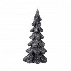 Broste Copenhagen Christmas Tree Kynttilä Vihreä